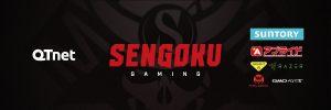 Sengoku Gaming ドン勝チャレンジ!