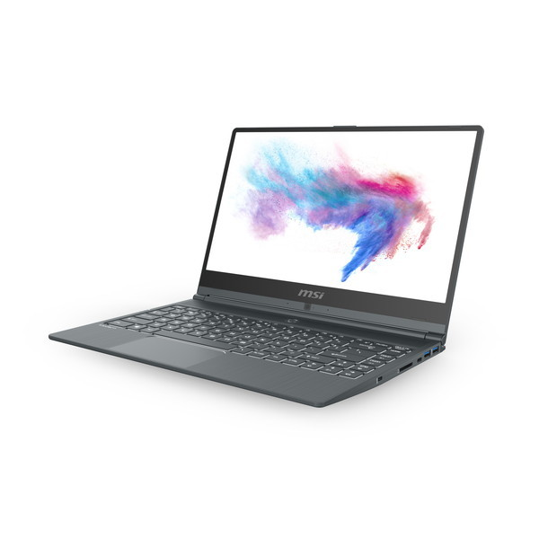 Windows7搭載パソコン、買い替えた方がいい?それともOSアップグレードできる?